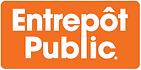 Entrepos public.png