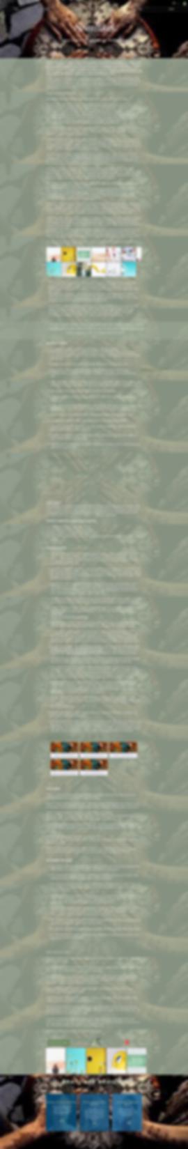 screencapture-earthmedicinehealing-oldse