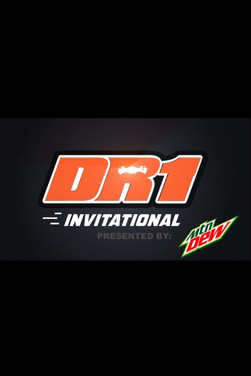 DR1 Invitational