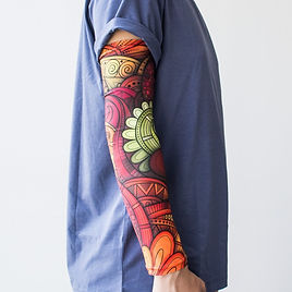 Custom Printed Arm Sleeve (3).jpg