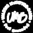 FINAL-V2-Valerie-McIntyre-Baird-Logo-OL-