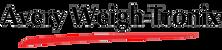 Avery_weigh-tronix_logo.png