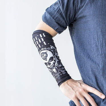 Custom Printed Arm Sleeve (5).jpg