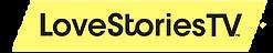 love-stories-tv-logo2.png