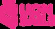 Logo lionsails.png