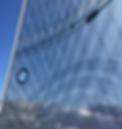 MXL membrane sails