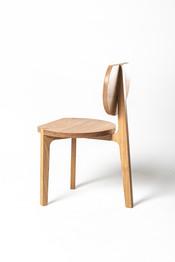 Cadeira Corda