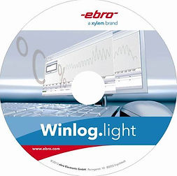 Winlog.light-bilde.JPG