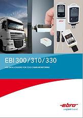 Ebro-EBI300-310-330.JPG