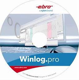 Winlog.pro-bilde.JPG