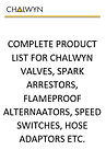 Frontpage-Chalwyn-products-price-list-In