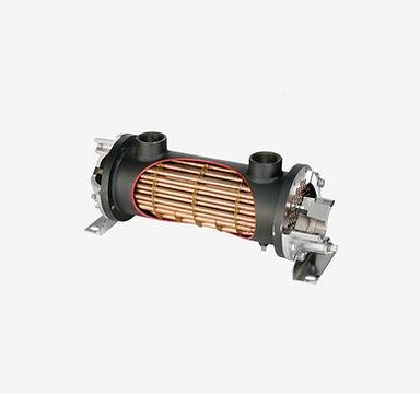 Amot-heaters-boilers.jpg