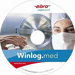 Winlog.med_Ing.Westad.JPG