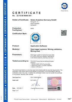 TÜV-sertifikat-winlog-med-validation.jpg