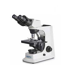 Kern-mikroskop-OBL127.jpg