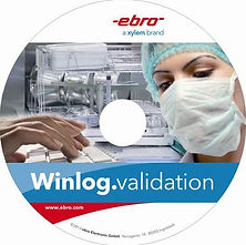 Winlog.validation.JPG
