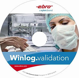 Winlog.validation.JPG