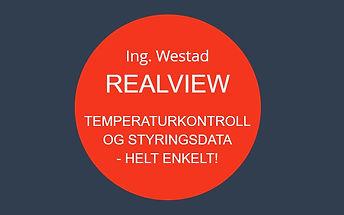 Realview-temperaturovervåking.JPG