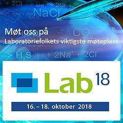 Lab-18_Fb_innlegg.jpg