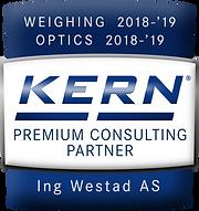 Importør_og_forhandler_KERN_vekter_og_mi