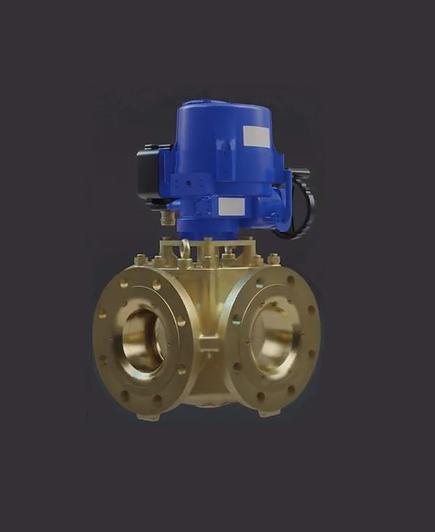 Amot-actuator-quarter-turn.png