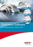 EBRO-Winlog-software-Ing.Westad.JPG