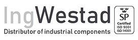 Logo_Ing.Westad.jpg