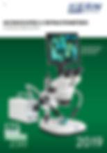 Forside-Kern-Mikroskoper-Ing.Westad.JPG