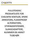 Forside-Chalwyn-produkter-prisliste-Ing.