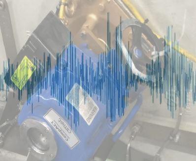 Amot-vibration-resistant.JPG