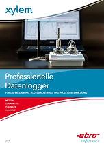 Forside-EBRO-dataloggere-katalog-2019.JP