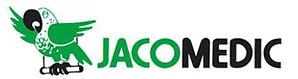 Jacomedic_logo.JPG