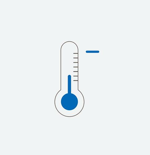 Amot-temperature-too-low.png