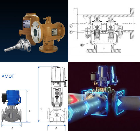 Amot-Valve-Actuation-Method.jpg