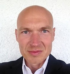 Passbilde_Ole-Kristian-Krukhaug.JPG