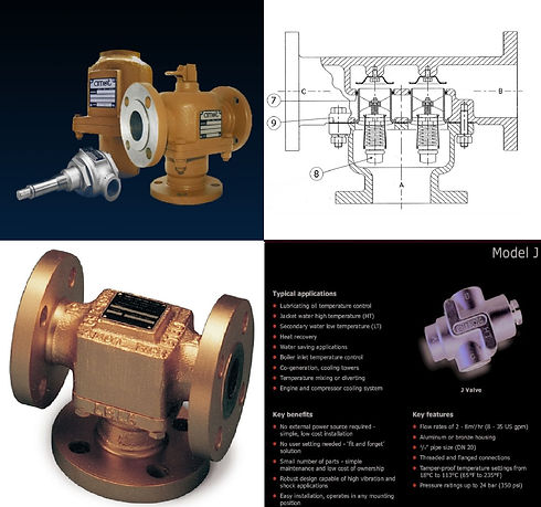 Amot-thermostatic-valves-best-world.jpg