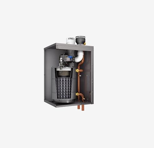 Amot-boilers-chillers-solution.jpg