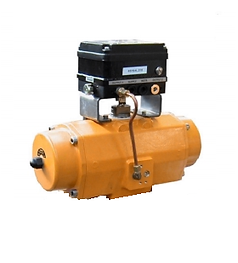 Amot-pneumatic-actuator.png