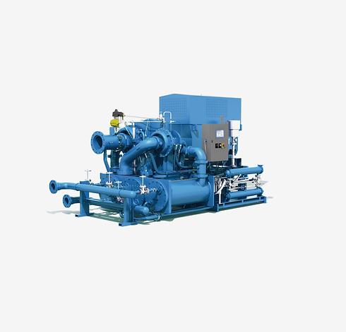 Amot-valve-air-compressors.png