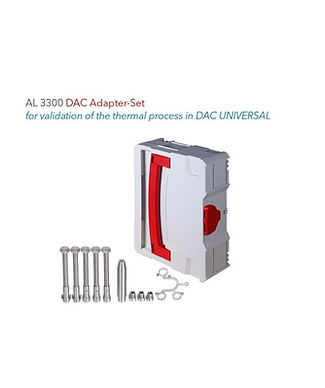 Ebro-al3300-termisk-prosess-DAC-Universa