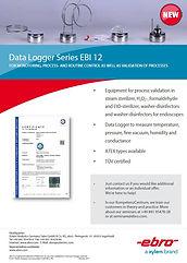Datablad_EBI12_forside.JPG