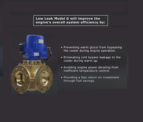 AMOT-low-leakage.png