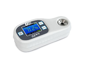 KERN-digitalt-refraktometer.JPG