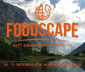 Foodscape_Fb-innlegg_logo-dato.jpg