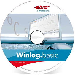 Winlog.basic-bilde.JPG