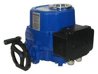 Amot-electric-actuator.jpg