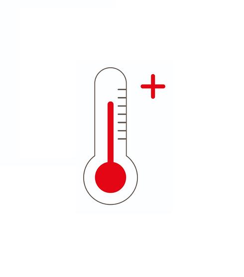 Amot-temperature-too-high.png