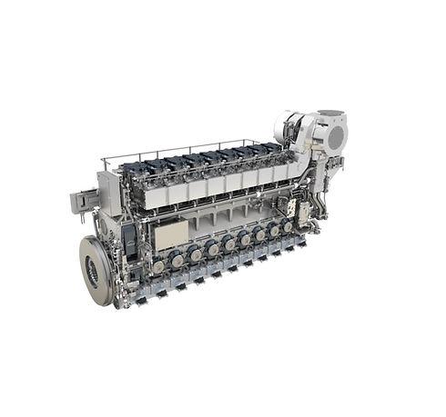 Amot-diesel-engines-regulation-temperatu