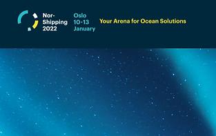 Norshipping_2022.PNG