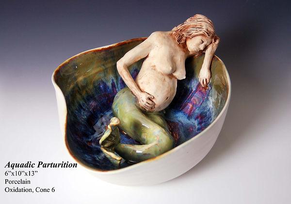 AquadicParturition.jpg